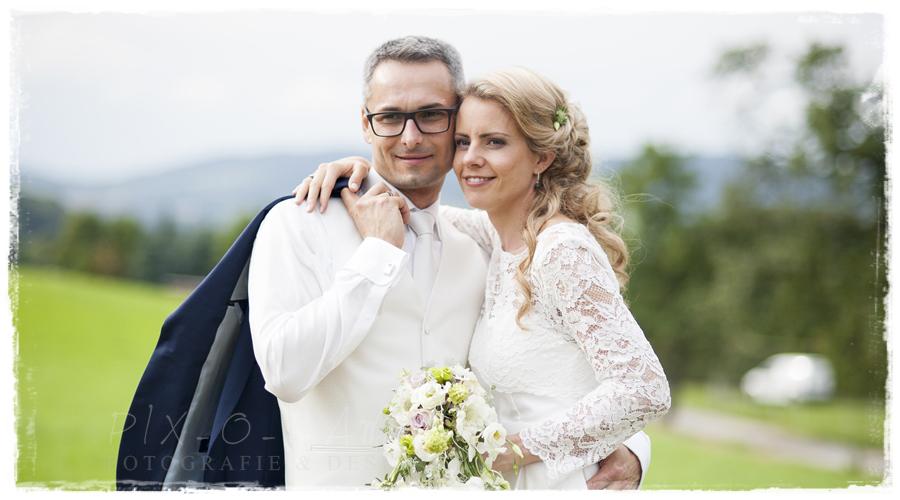 Hochzeitsfotografie_11