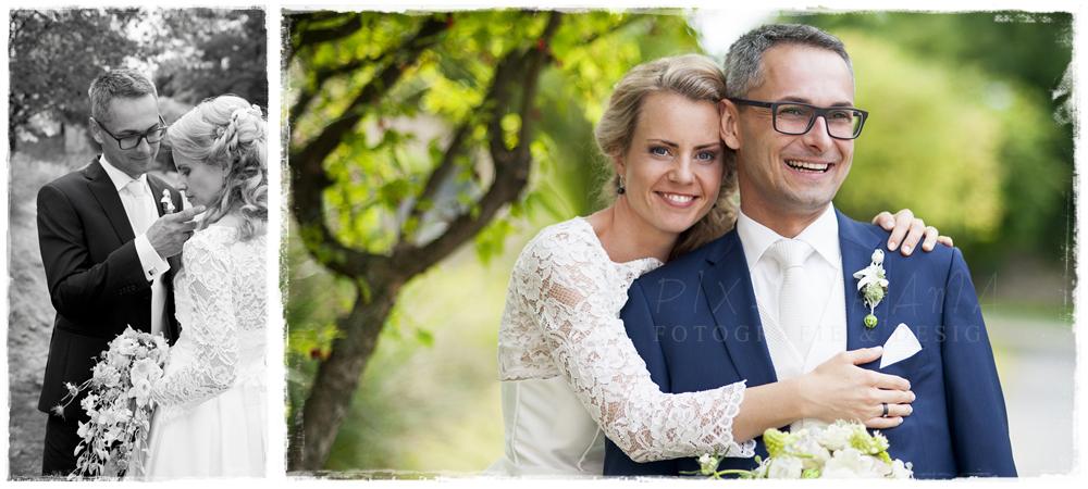 Hochzeitsfotografie_3