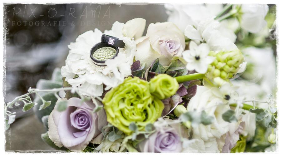 Hochzeitsfotografie_4