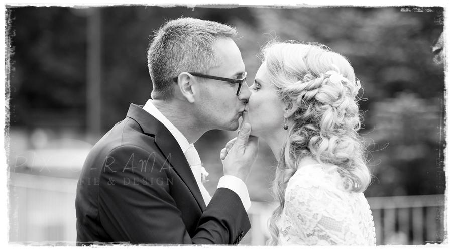 Hochzeitsfotografie_5