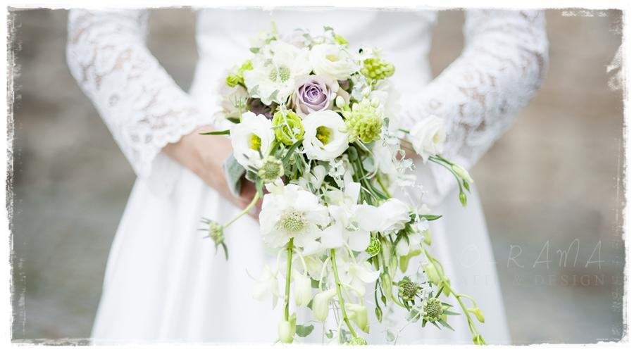 Hochzeitsfotografie_6