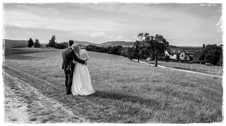 Hochzeitsfotografie_7