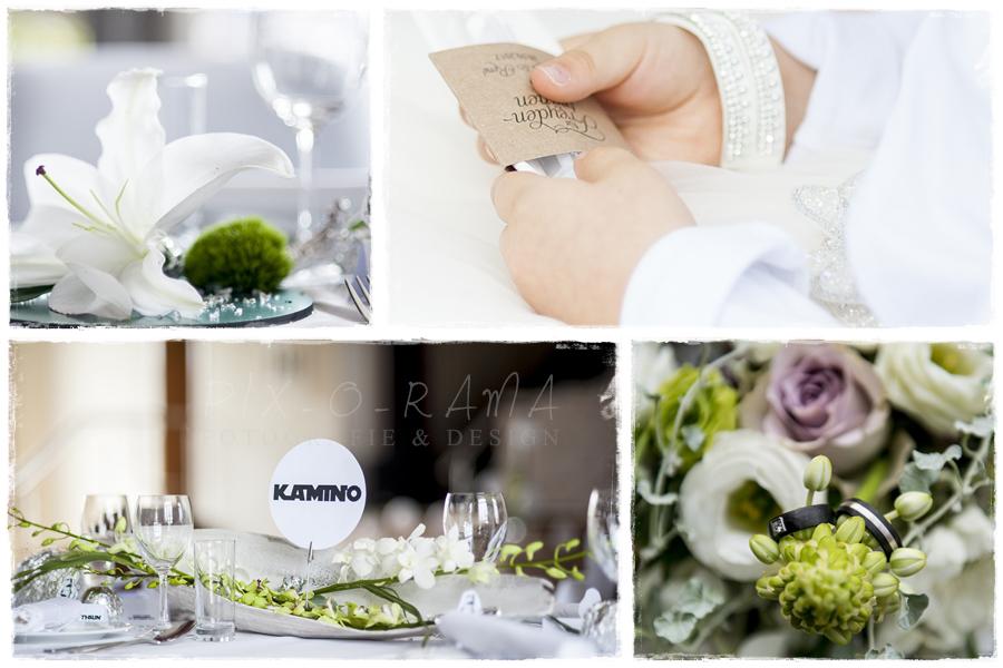 Hochzeitsfotografie_8