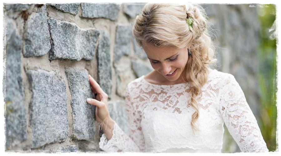 Hochzeitsfotografie_9