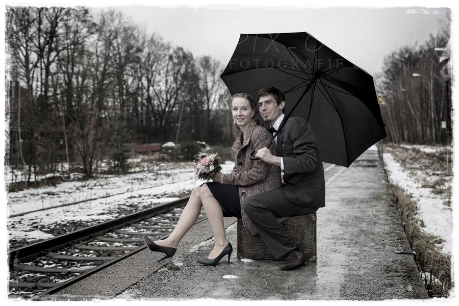 Hochzeitsfotografie_Winter