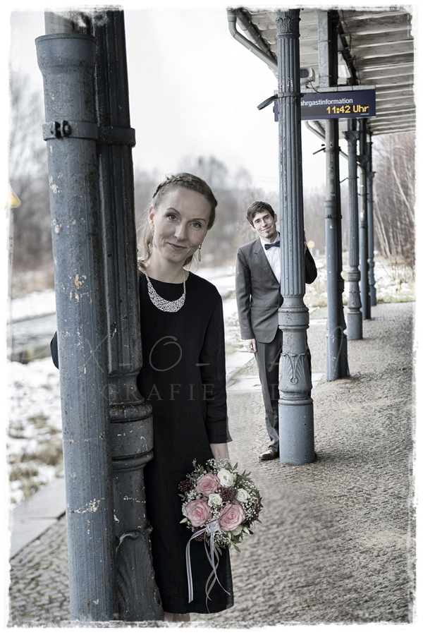 Hochzeitsfotografie_Winter4