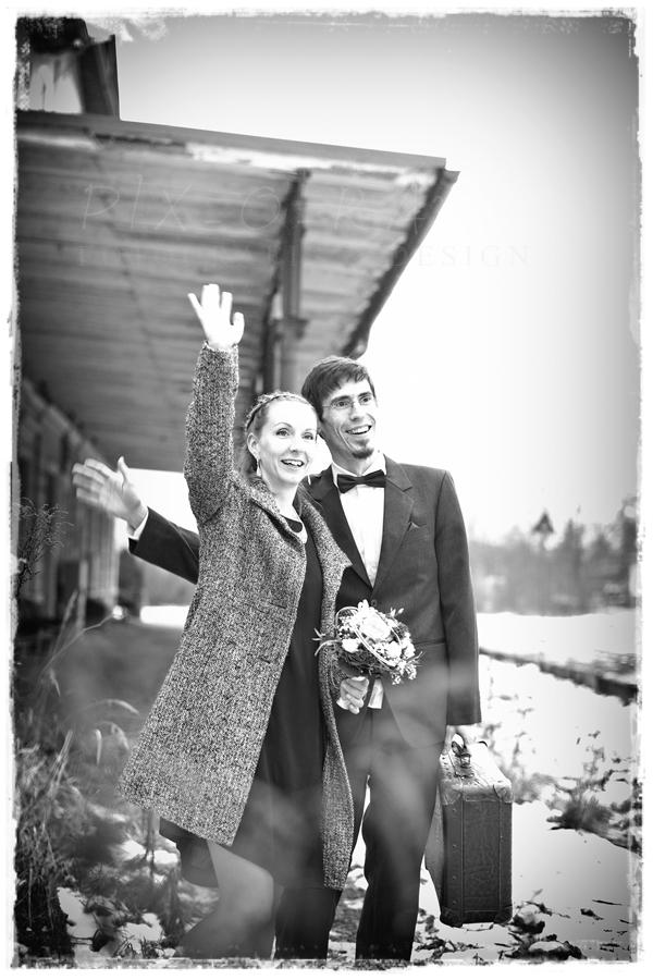 Hochzeitsfotografie_Winter5