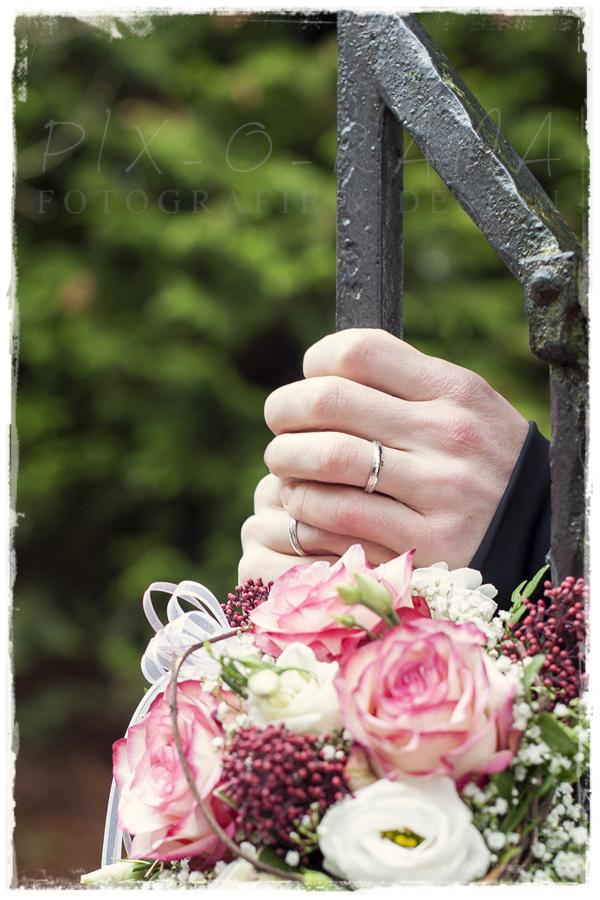 Hochzeitsfotografie_Winter6