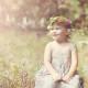 Kinderfotografie_Bautzen