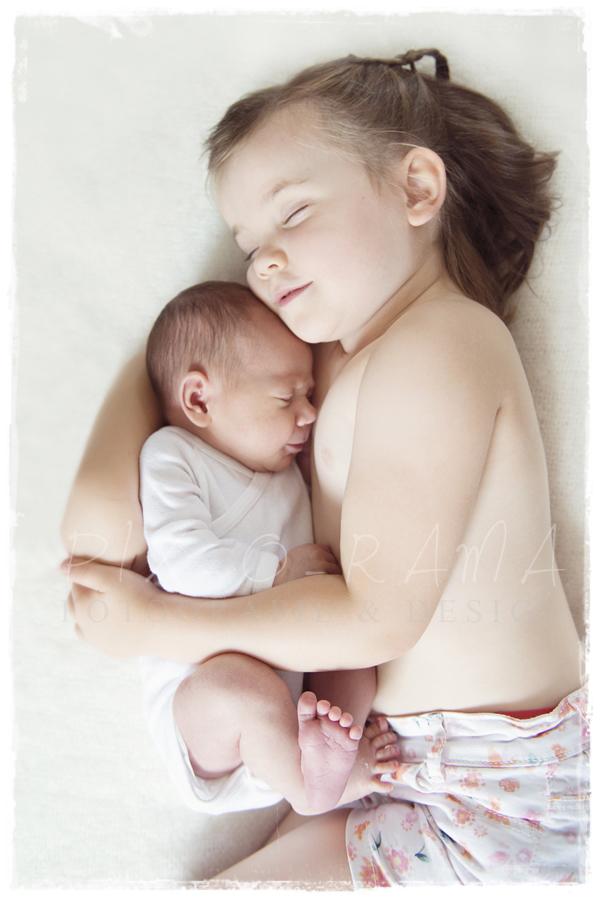 Babyfotografie4