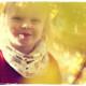 HerbstKinderfotografie2
