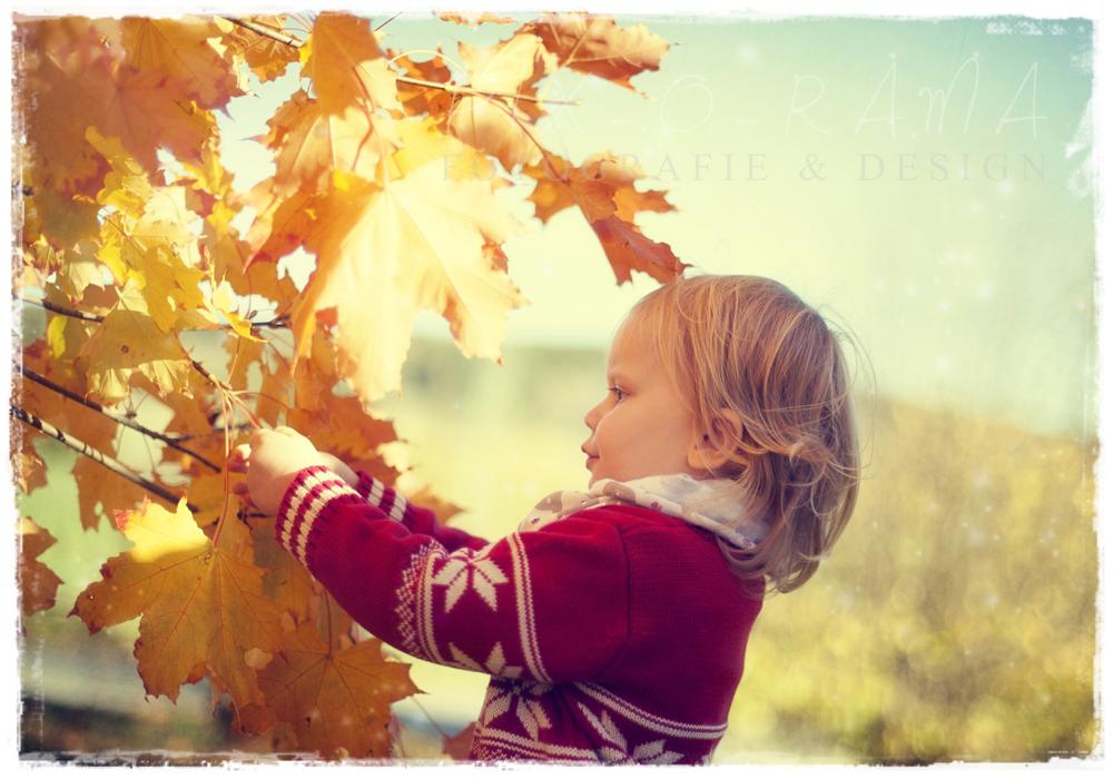 HerbstKinderfotografie3