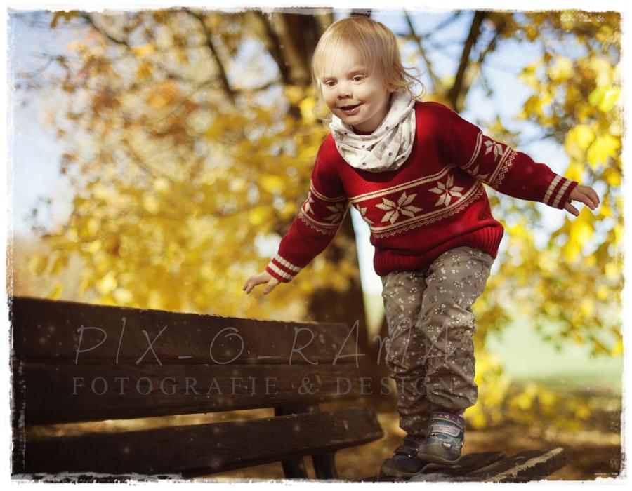 HerbstKinderfotografie6