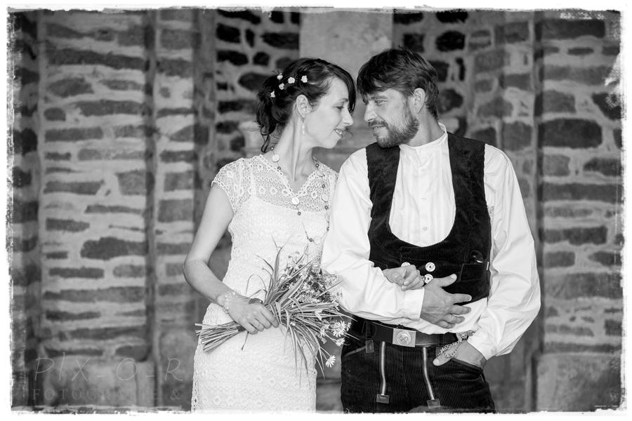 HochzeitsfotografieBautzen1