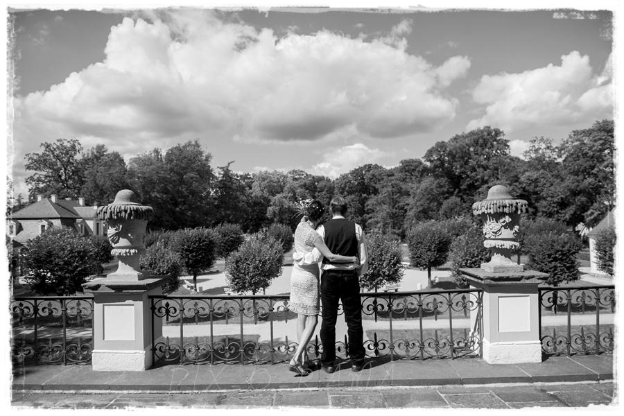 HochzeitsfotografieBautzen2