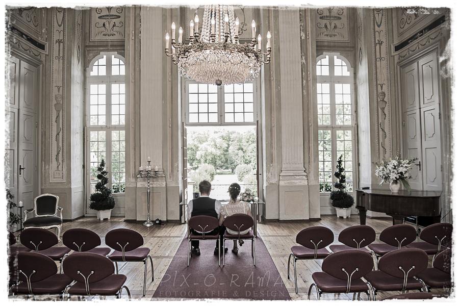 HochzeitsfotografieBautzen3
