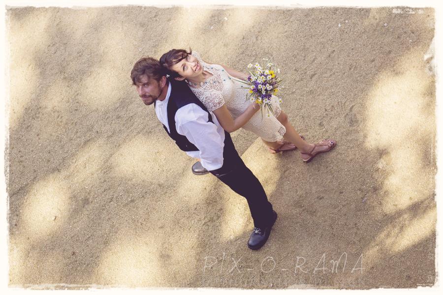 HochzeitsfotografieBautzen4
