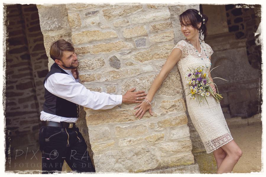 HochzeitsfotografieBautzen5