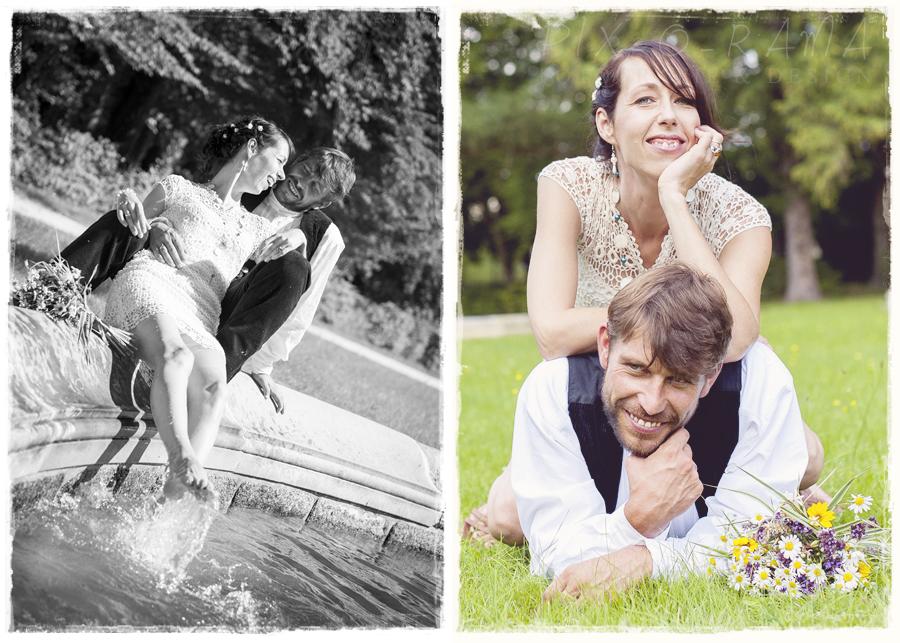 HochzeitsfotografieBautzen6