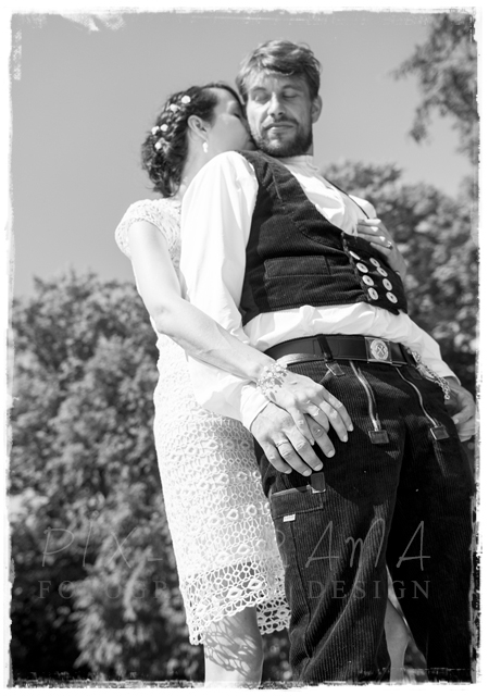 HochzeitsfotografieBautzen8