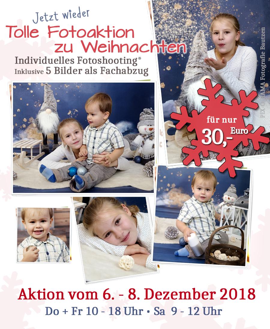 Weihnachtsangebot2018_WebsiteA