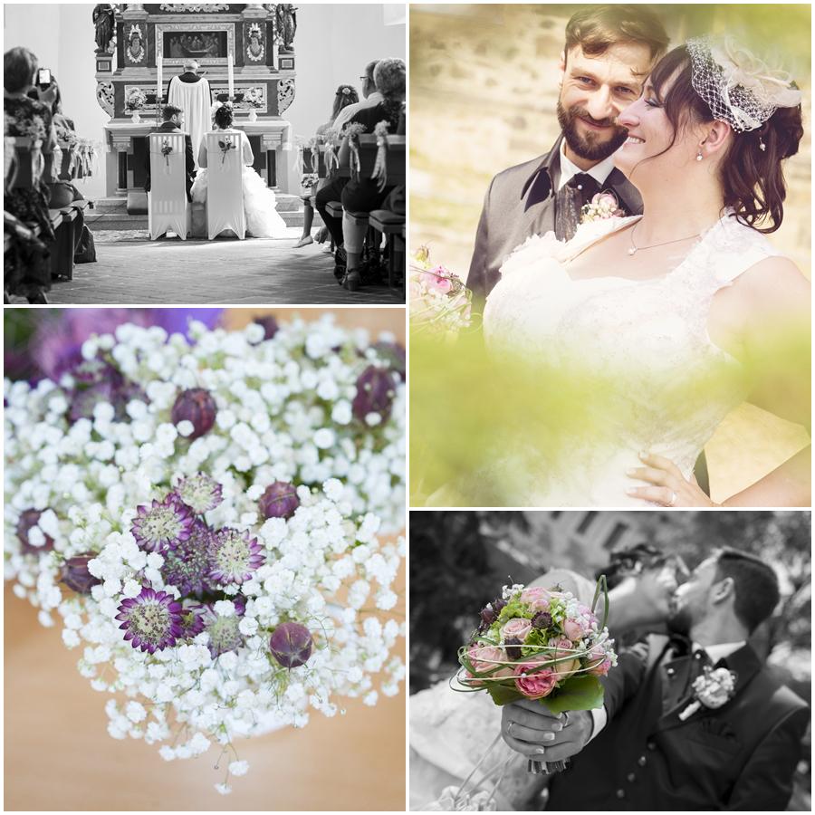 Hochzeitsreportage2