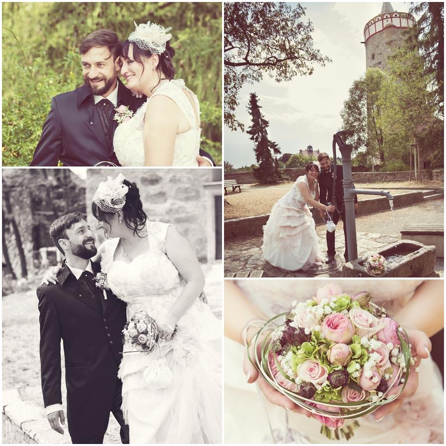 Hochzeitsreportage3