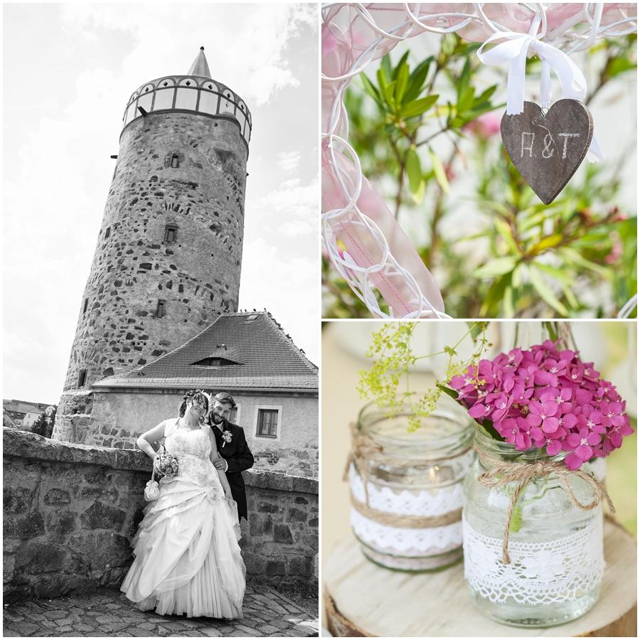 Hochzeitsreportage4