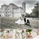 Hochzeitsreportage5