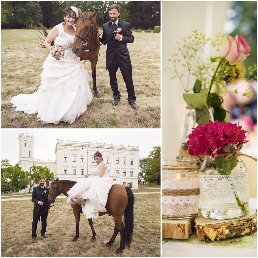 Hochzeitsreportage8