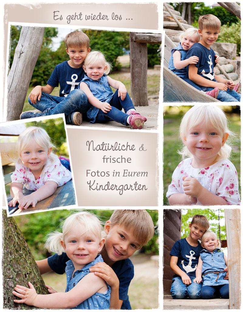 KindergartenfotografieBautzen