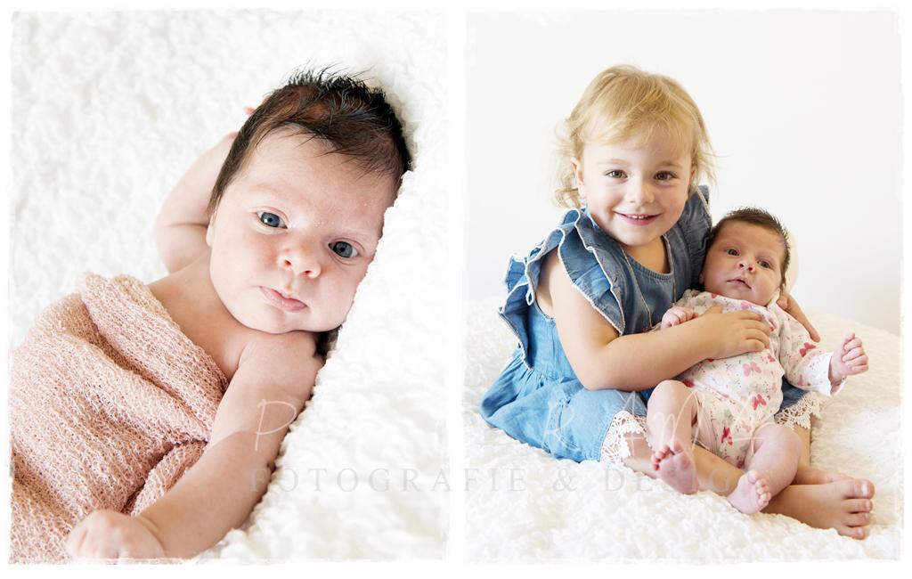 Babyfotografie5