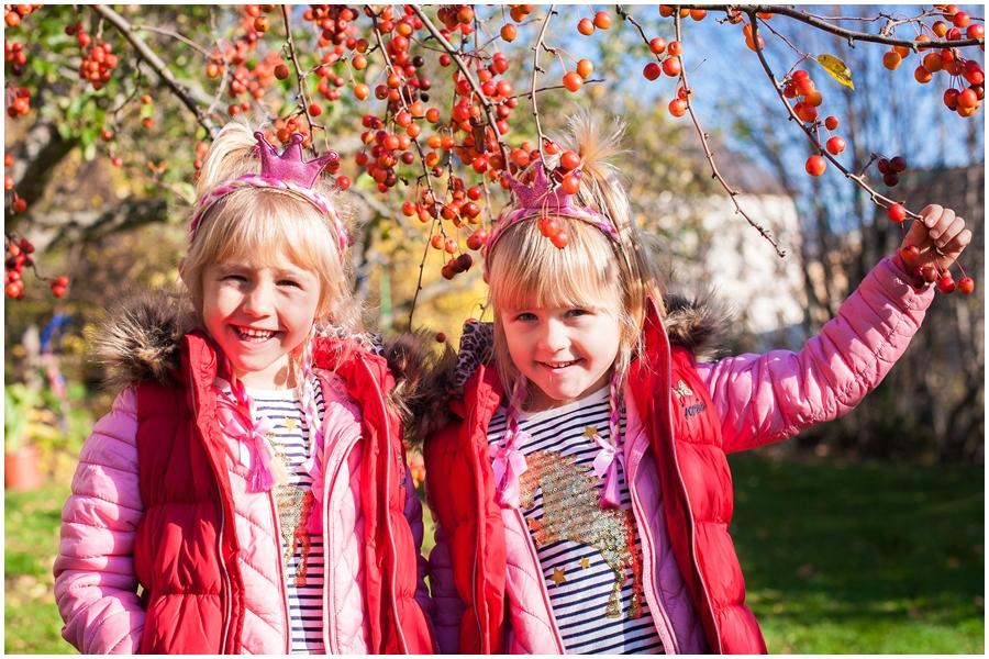 HerbstfotografieA