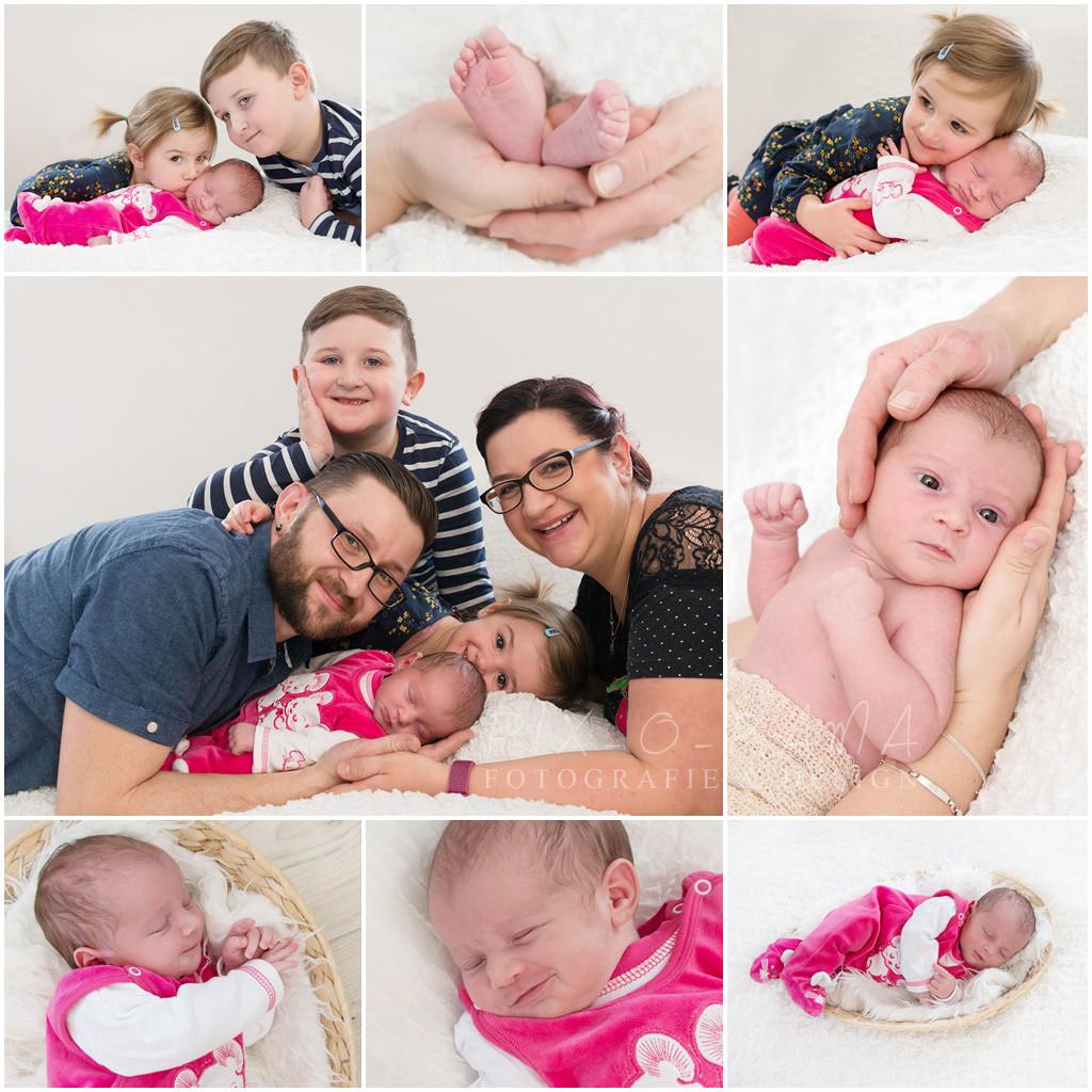 Babyfotografie2B