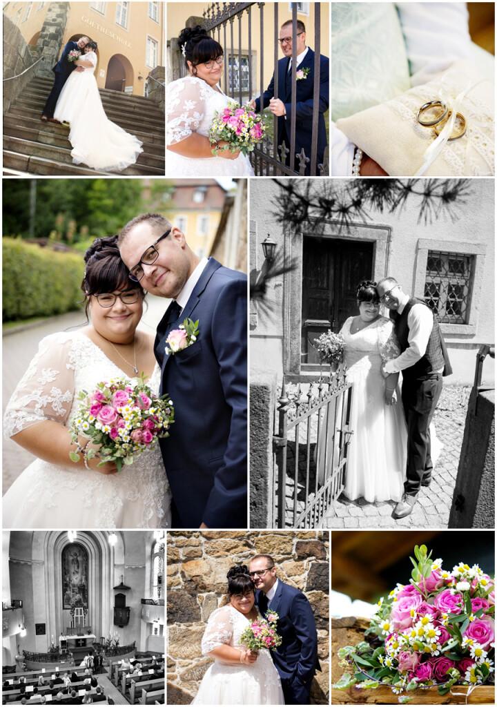 Hochzeitsfotografie_Bautzen2