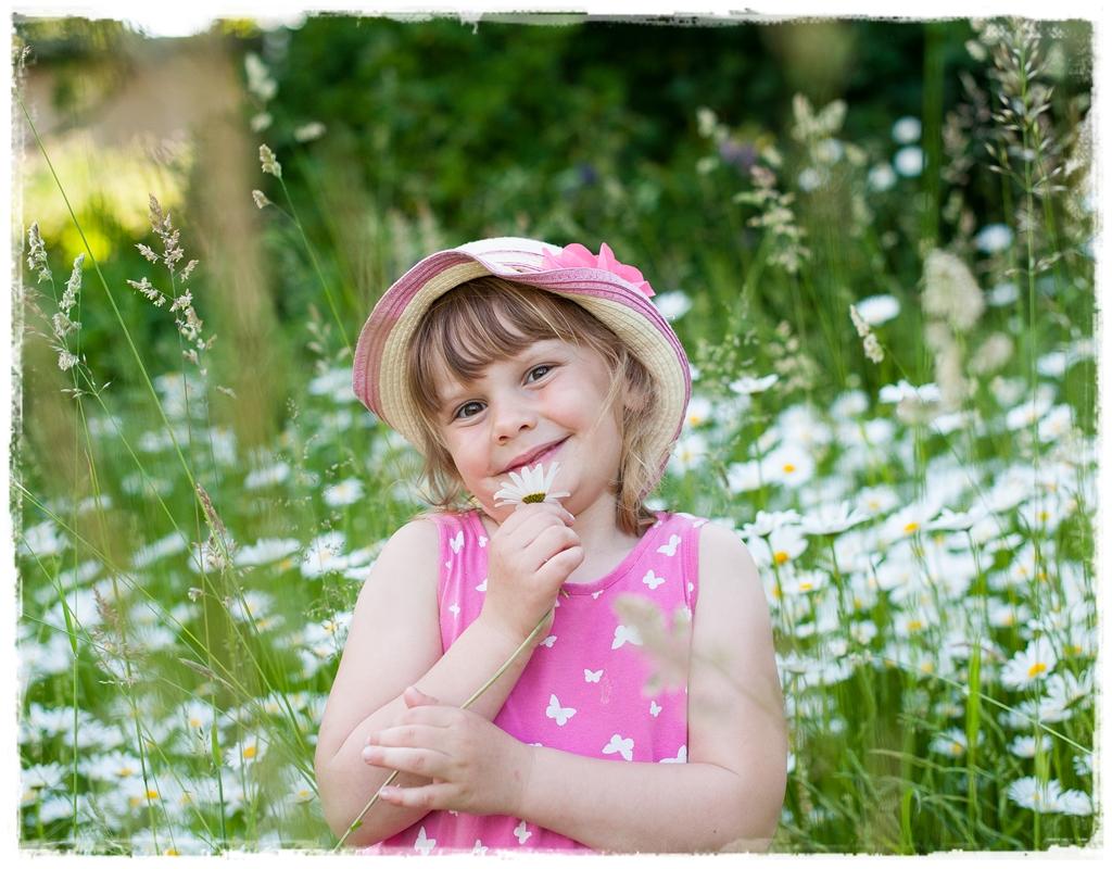 Kinderfotografie2